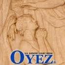 Oyez Project