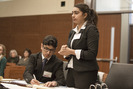 Oclre Mock Trial 3 E 20170310 8907