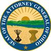 Ohio Attorney General