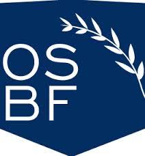Osbf Open Court
