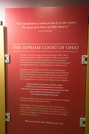 Oclre Ohio Government In Action20170228 0833