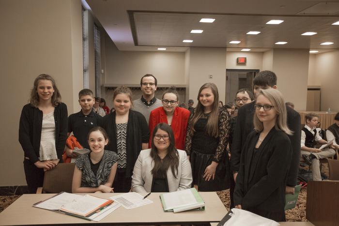 Oclre Middle School Mock Trial20170331 Am101 0056