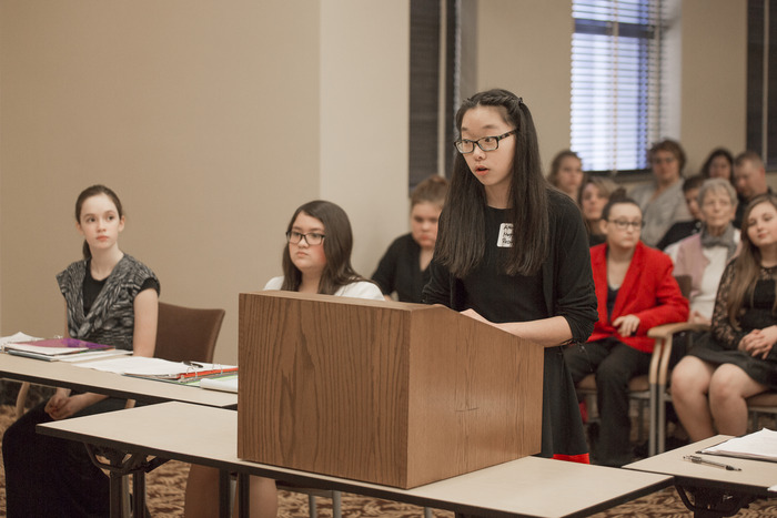 Oclre Middle School Mock Trial20170331 Am101 0094