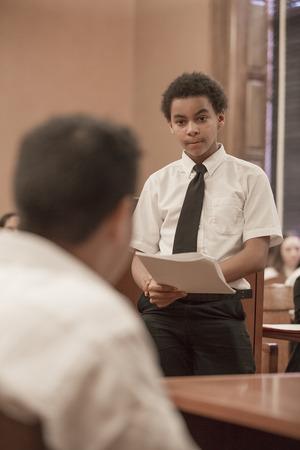 Oclre Middle School Mock Trial20170331 Am104 0153
