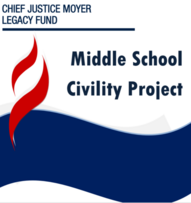 Moyer Legacy Project