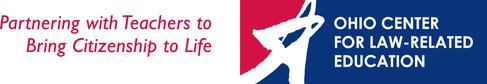 OCLRE block logo w tag line