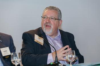 Rick Cimerman